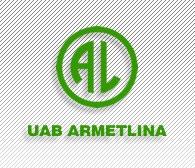 """UAB """"Armetlina"""""""