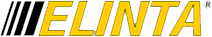 ELINTA įmonių grupė