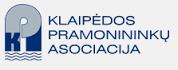 Klaipėdos pramonininkų asociacija
